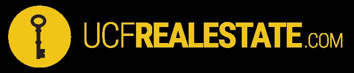 UCF Real Estate Club